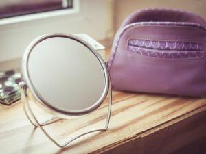 Красота на продажу, или Как заработать на женщинах