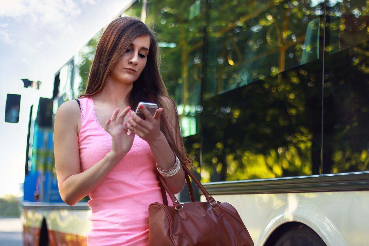 8 приложений, которые помогают экономить на покупках