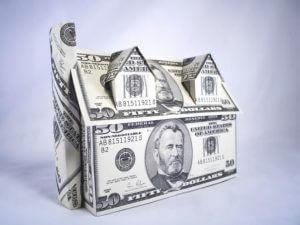 Кредитные каникулы: дорогая отсрочка для заемщика