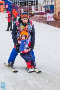dream-ski-start-212
