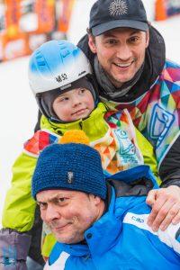 dream-ski-start-233