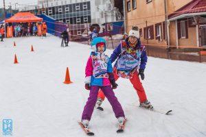 dream-ski-start-29
