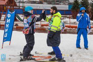 dream-ski-start-48