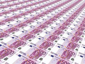 В поисках денег: что ждет Россию на международных рынках
