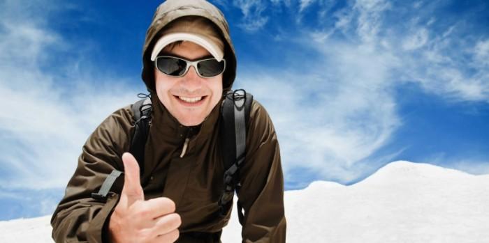 12 лучших мобильных приложений для путешествий