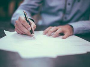 Кредит по неосторожности: как не задолжать без долга