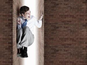 Закон о коллекторах: защита или формальность?