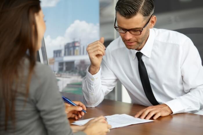 Можно ли отказаться от страховки для кредита