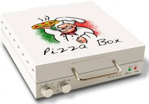 Pizza-Box-Oven.jpg.pagespeed.ce.aaecNTiUA0