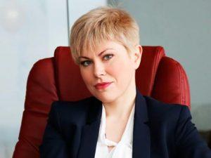 Марина Петрова: Победить фальсификат на молочном рынке вряд ли удастся