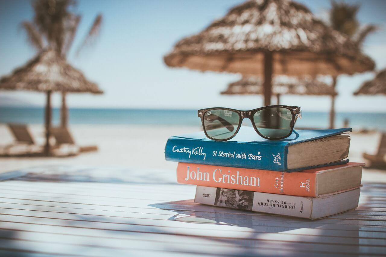 Конвейер против фриланса, пляж против образования
