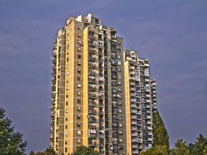 Субсидированная ипотека может подешеветь