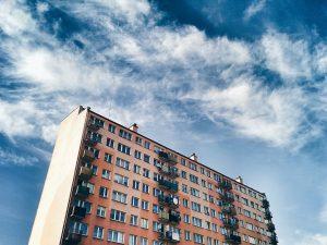 Как купить квартиру дешево