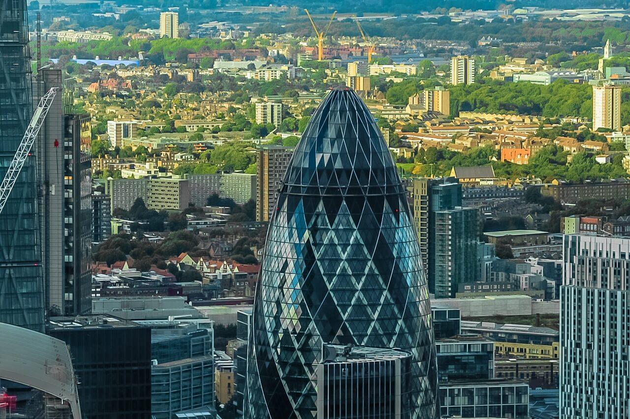 Инвестиции на перспективу: где растут цены на недвижимость