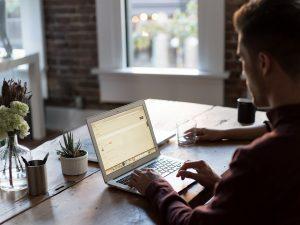 Где искать сотрудников: советы профессионала