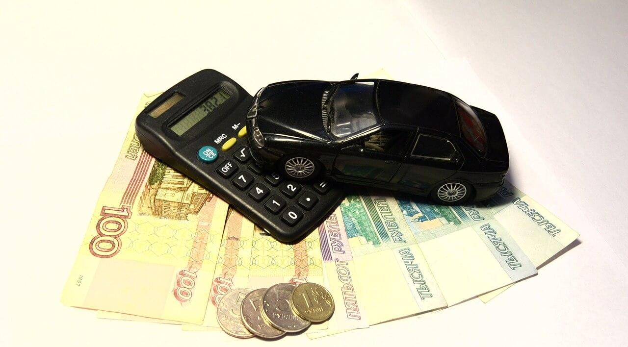 Беспроцентный кредит – это возможно?