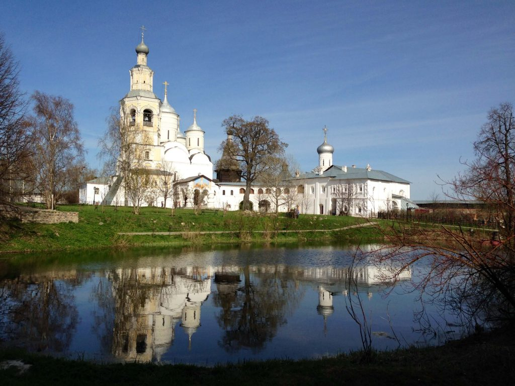 Спасо-Прилуцкий_монастырь_1