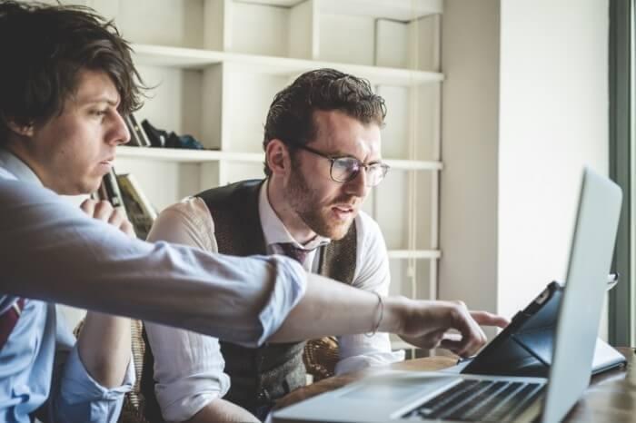 Поиск сотрудников: что предлагать кандидатам?