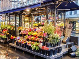Маркетинг в малом бизнесе: во что вкладываться в кризис