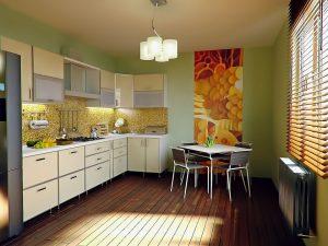 Трейд-ин: как обменять старую квартиру на новую