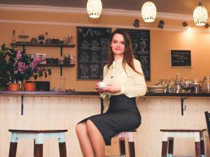 Бизнес в кризис: как создается кофейная культура в Воронеже