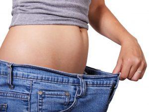 Как похудеть к лету: 10 шагов к отличной фигуре