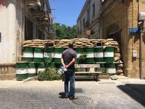 Нетипичный путеводитель. Кипр: 14 мест за пределами туристических зон