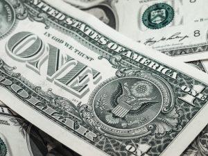 Когда ждать доллар по 100 рублей?