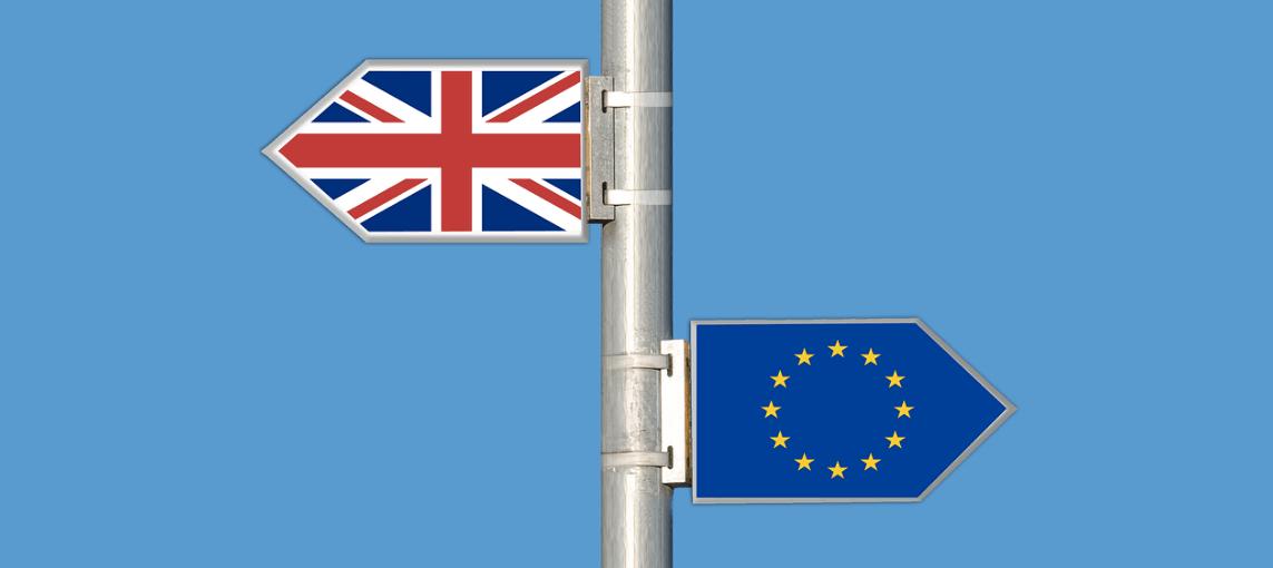 Brexit состоялся: что дальше?