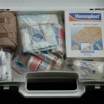 first-aid-kit-62643_960_720