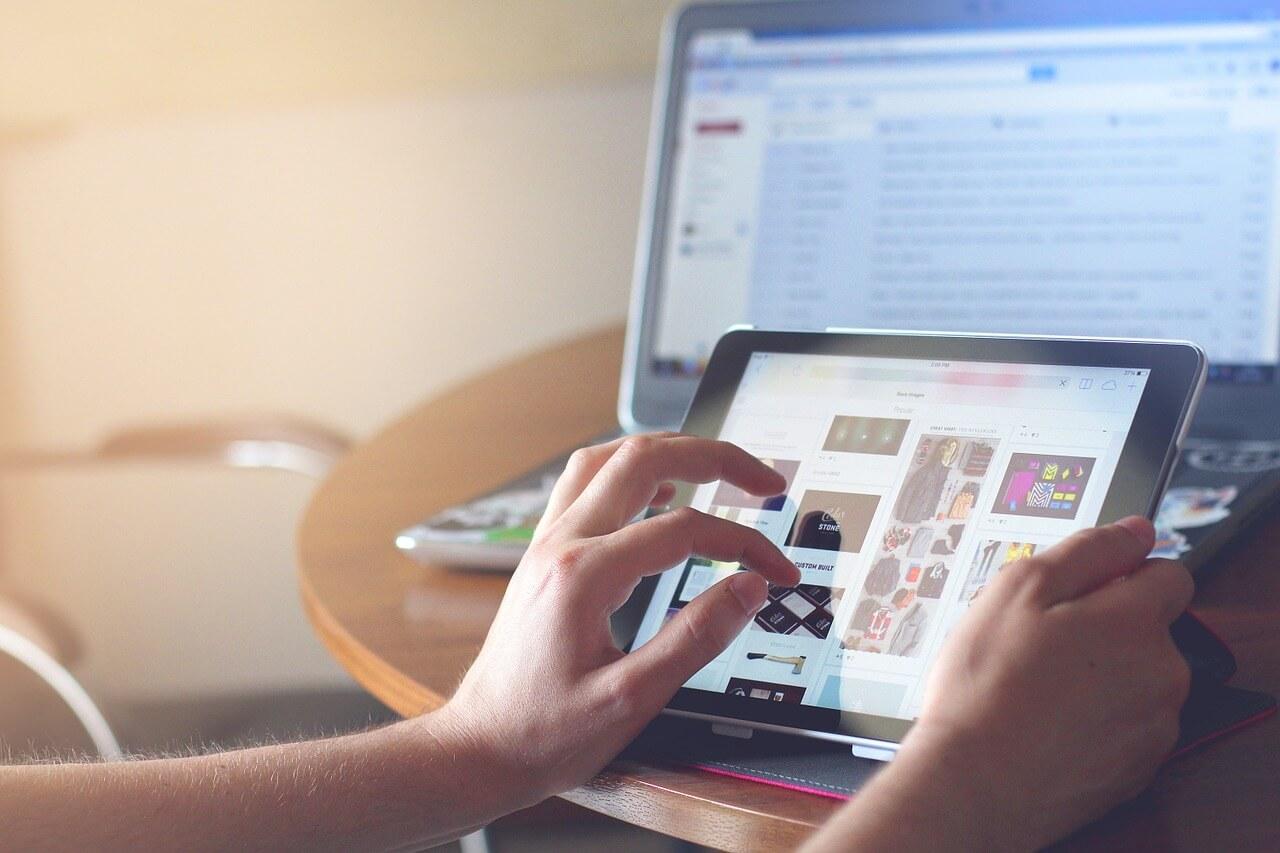 5 способов сэкономить в интернет-магазинах