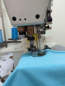 machine-1114298_1280