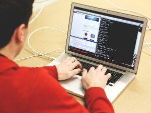 Какие IT-специалисты будут востребованы в будущем