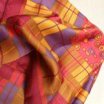 scarf-930184_1280