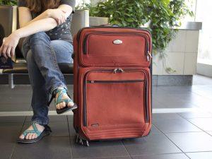 Трудовая эмиграция: где родился, там и пригодился