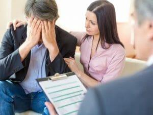 7 вопросов о работе психолога