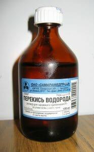 Hydrogen_peroxide
