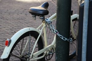 bicycle-1313892_1280