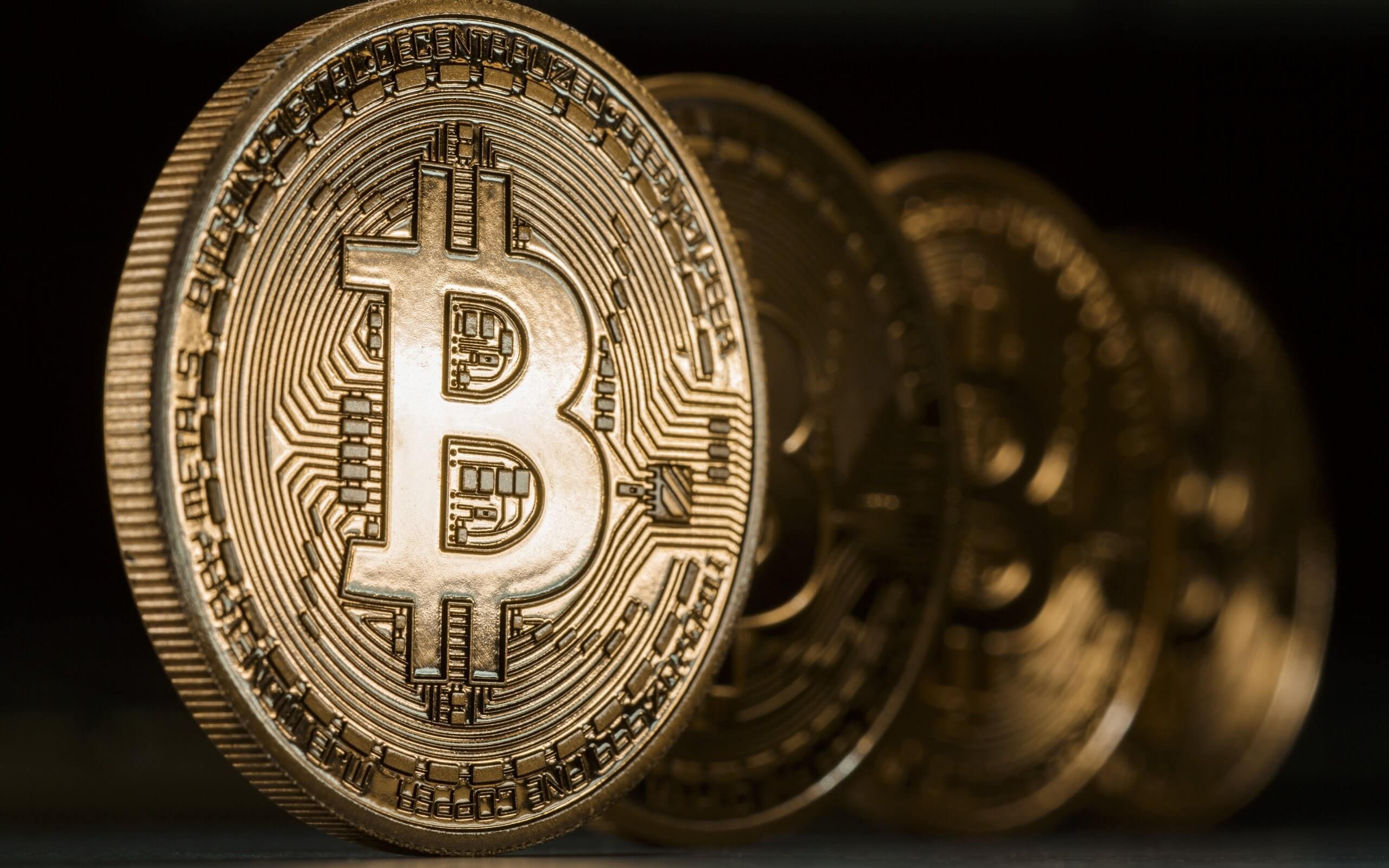 Выгодно ли инвестировать в криптовалюту