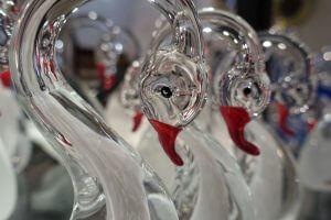 glass-1117985_1280