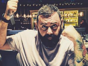 Бизнес в кризис: как открыть ресторан в Сочи