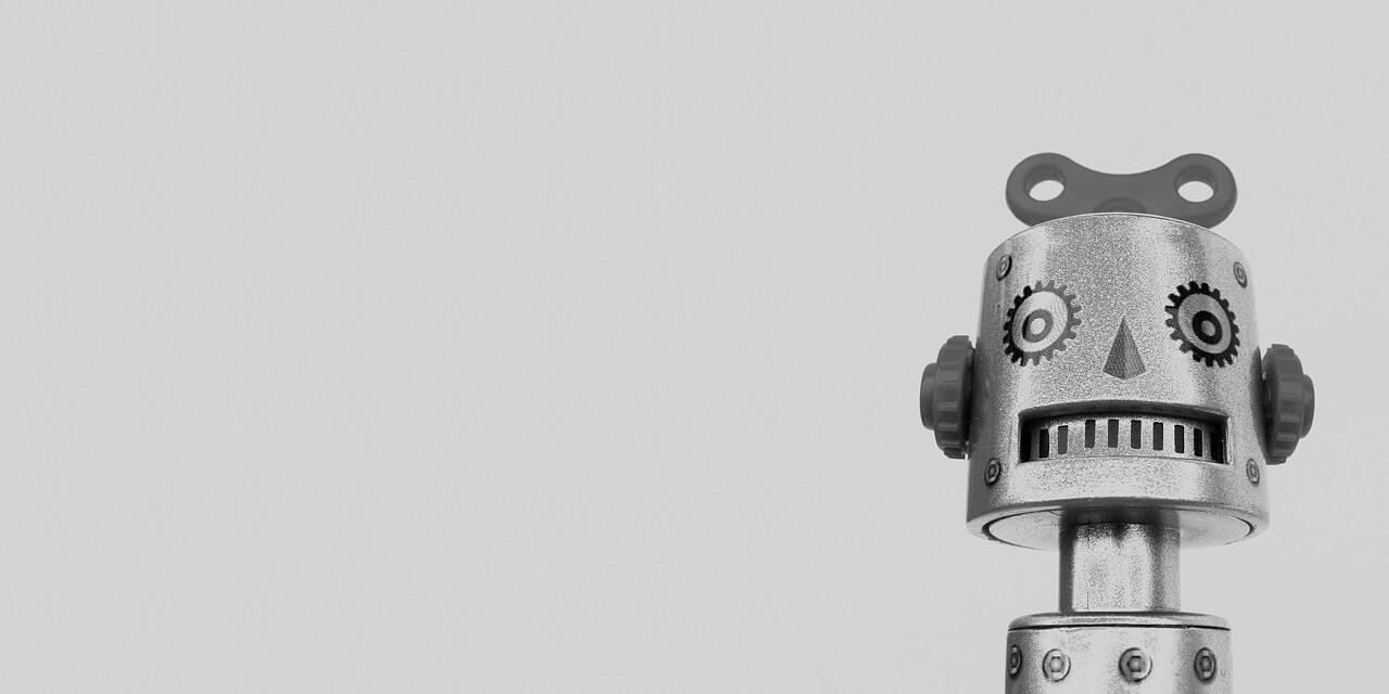 Telegram-боты: инструкция по применению