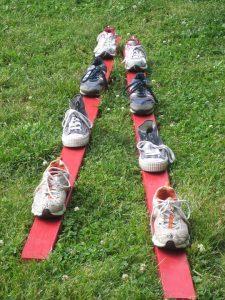 shoes-84508_960_720