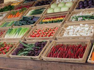 Инфляция: на сколько же на самом деле дорожают товары