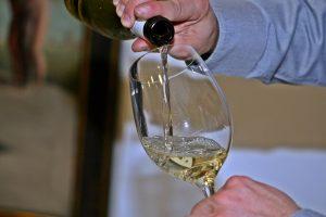 wine-786925_1280
