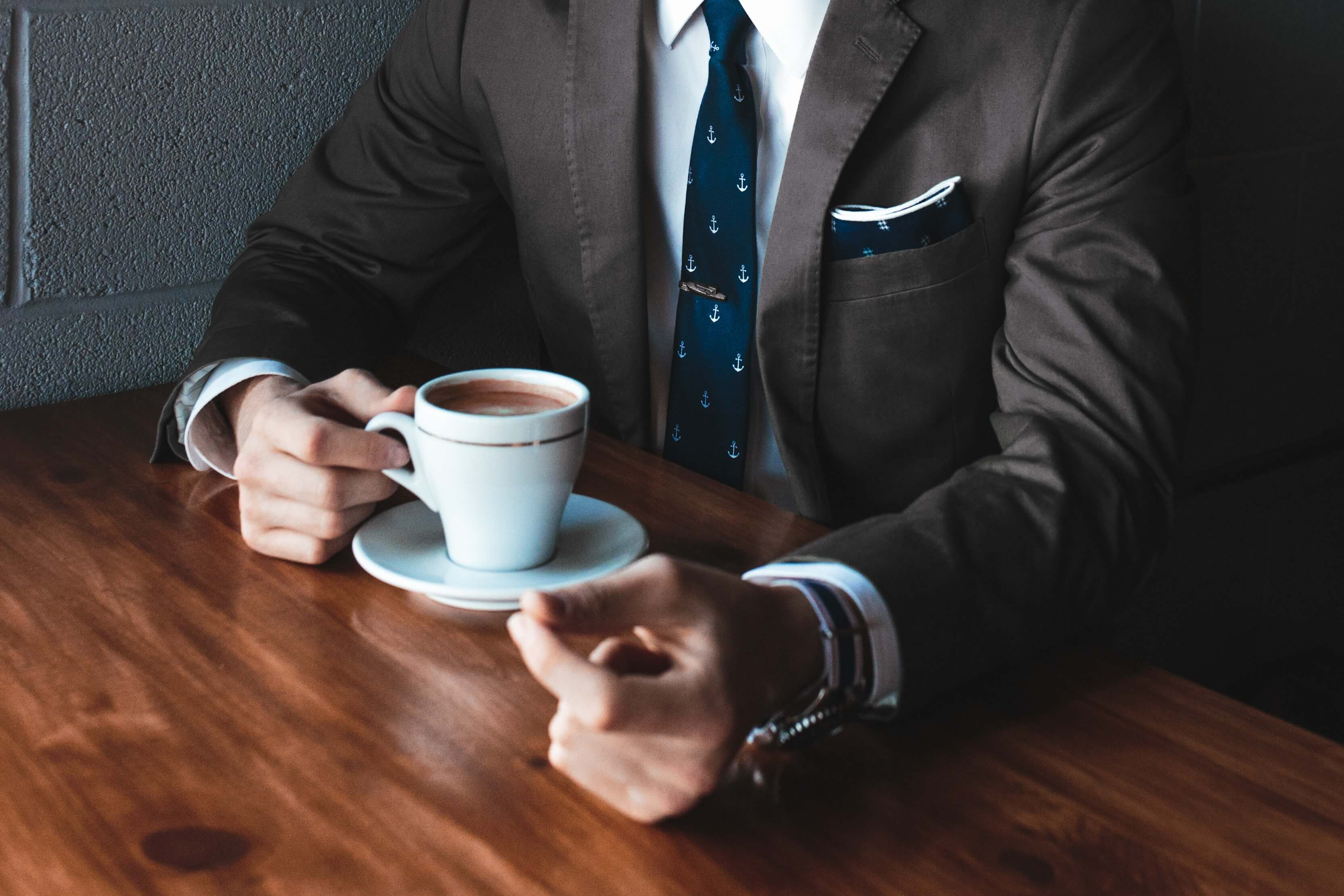 Как зарабатывать больше: 5 советов как просить повышения зарплаты