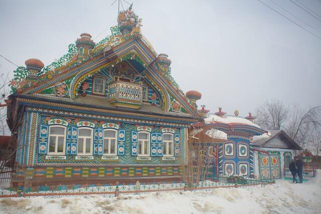 Kirillov's_house
