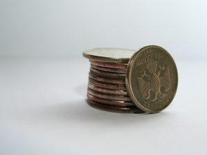Ждет ли рубль светлое будущее?