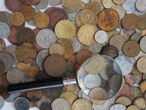 Зачем нужен оценщик при банкротстве