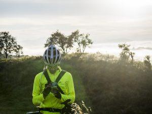 Top-10 мобильных приложений для велосипедистов